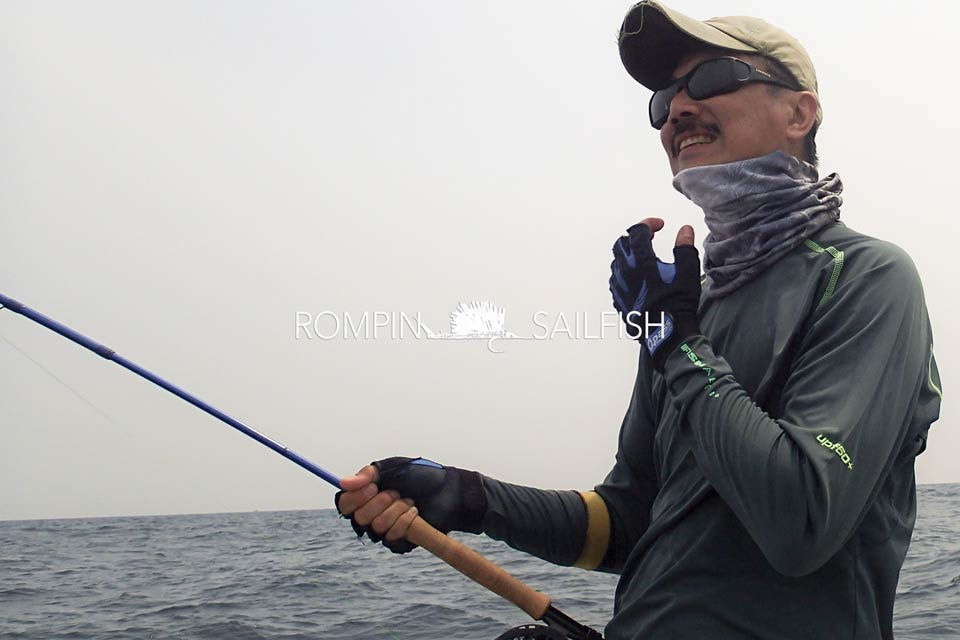 fly-fishing-rompin-sailfish-dron_150823_1865