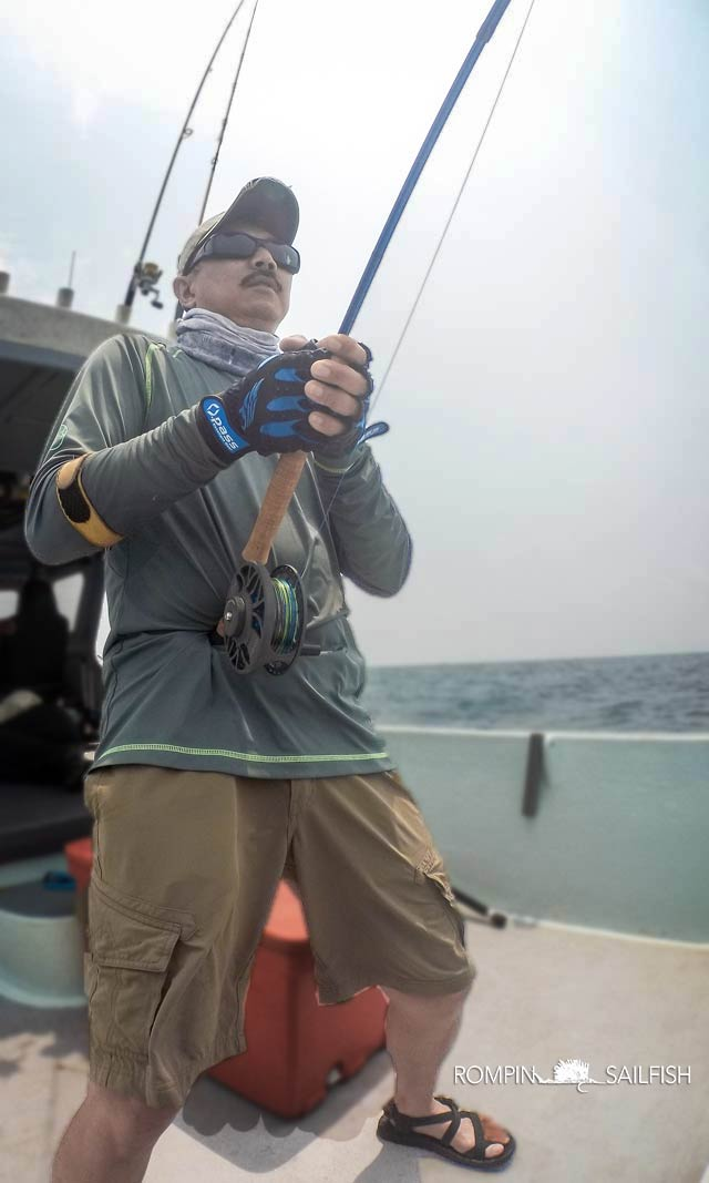 fly-fishing-rompin-sailfish_150823_1555