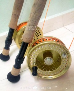 islander-fly-reels-sage-rods-fly-fishing-rompin-sailfish