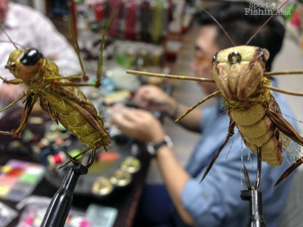 popper-hopper-fly-tying-workshop-dron-lee-tacklebox-adventures-2016-01-23-15.17.0820160123