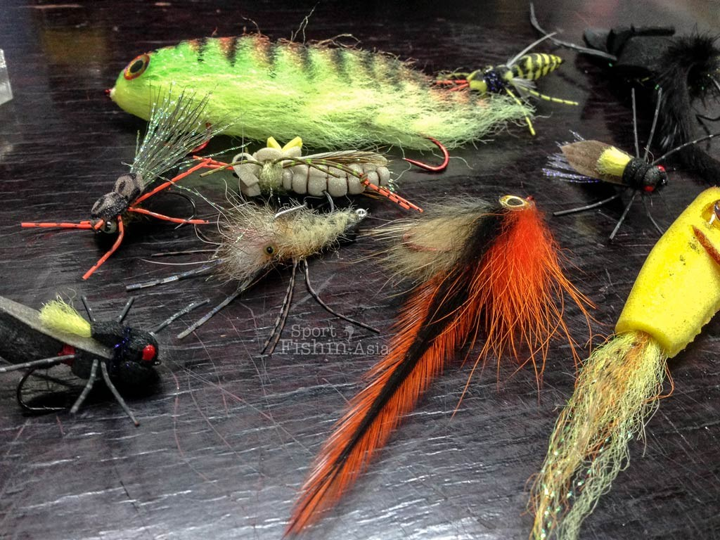 popper-hopper-fly-tying-workshop-dron-lee-tacklebox-adventures-2016-01-23-15.52.1320160123