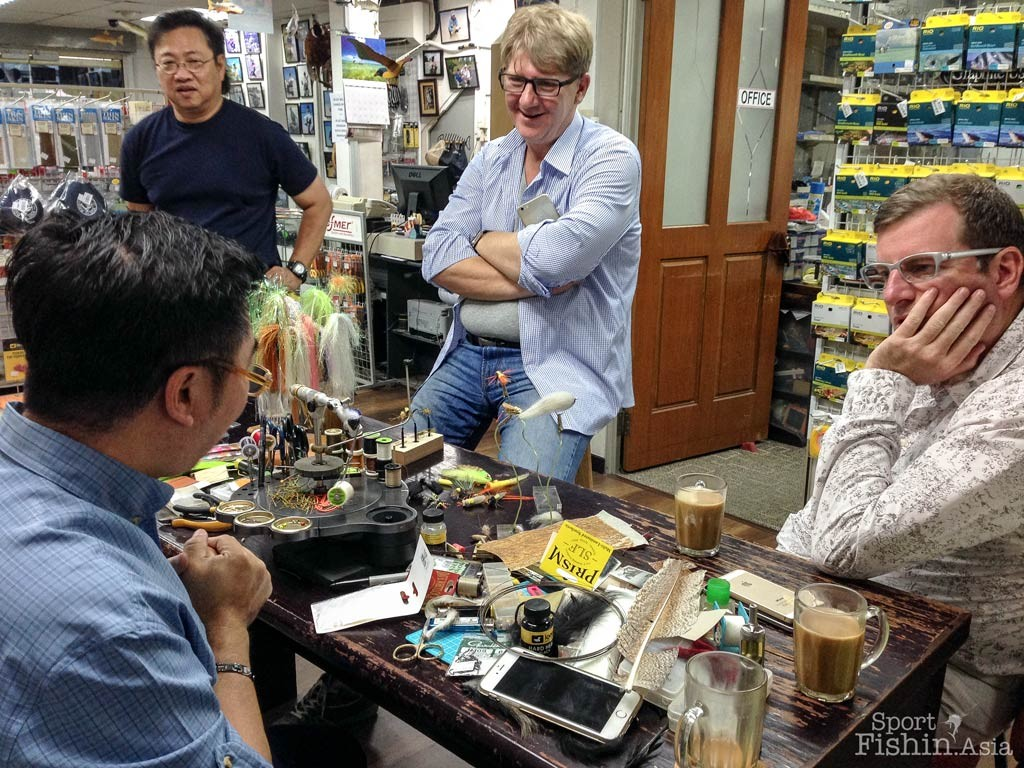 popper-hopper-fly-tying-workshop-dron-lee-tacklebox-adventures-2016-01-23-16.30.4720160123