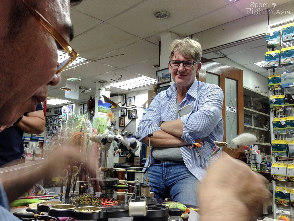 popper-hopper-fly-tying-workshop-dron-lee-tacklebox-adventures-2016-01-23-16.31.3720160123