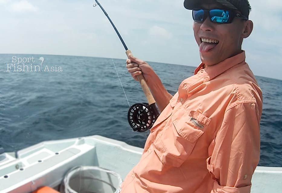 rompin-sailfish-fly-fishing-ben-20151229-1