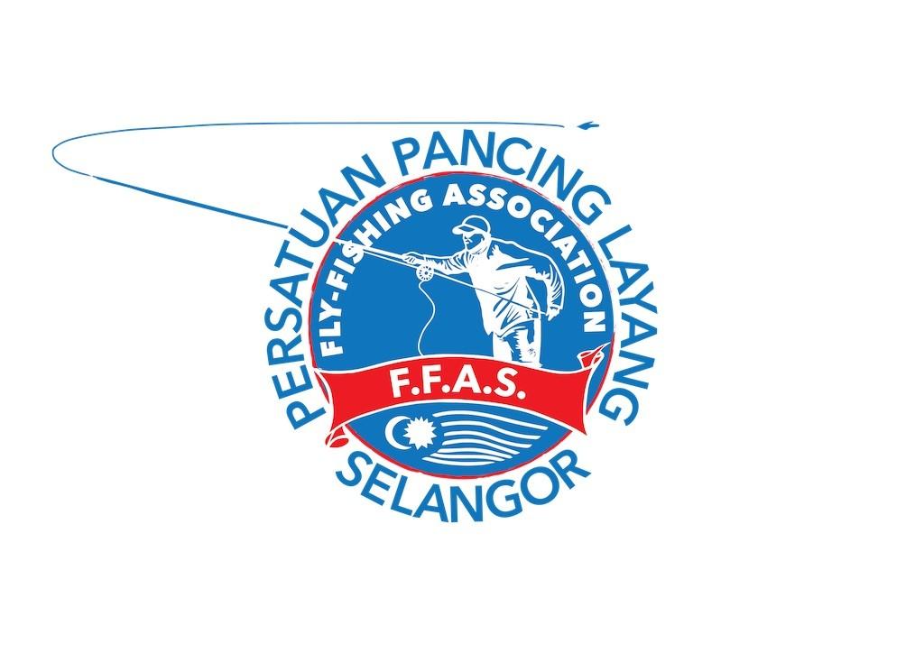 Fly-Fishing Association of Selangor (FFAS)