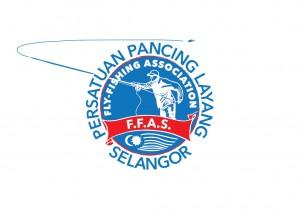 FFAS_logo_1024
