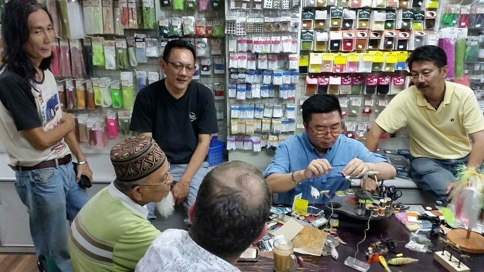 fly-tying-workshop-dron-lee-tacklebox-malaysia-20160301