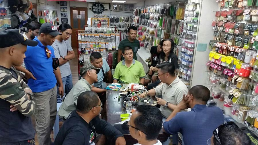 fly-tying-workshop-dron-lee-tacklebox-malaysia-20160319-(1)