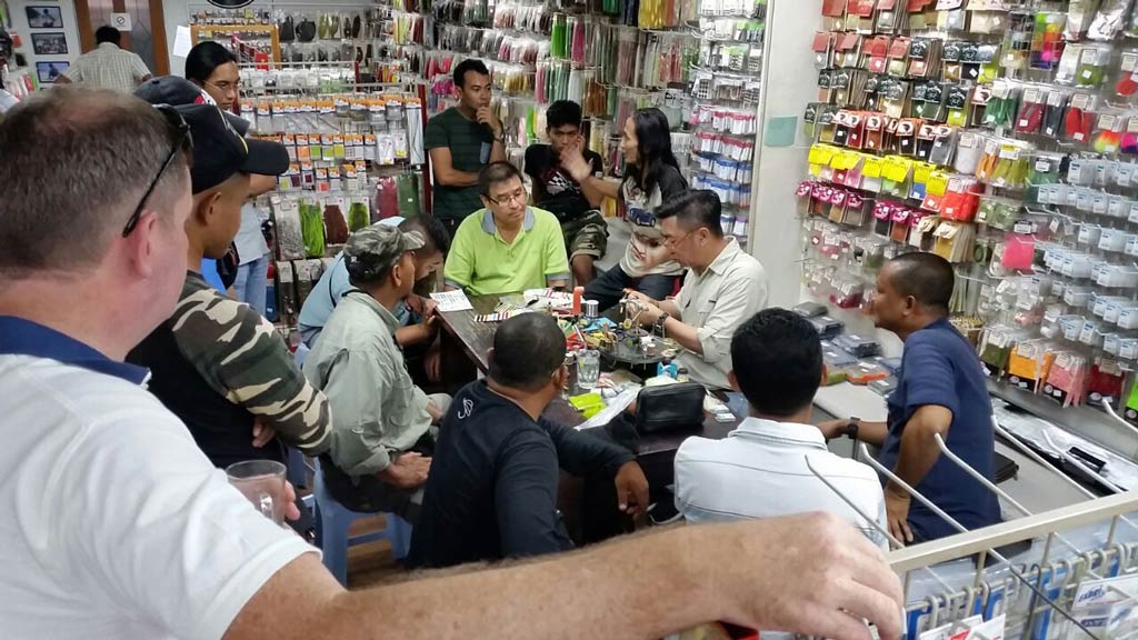 fly-tying-workshop-dron-lee-tacklebox-malaysia-20160319-(2)