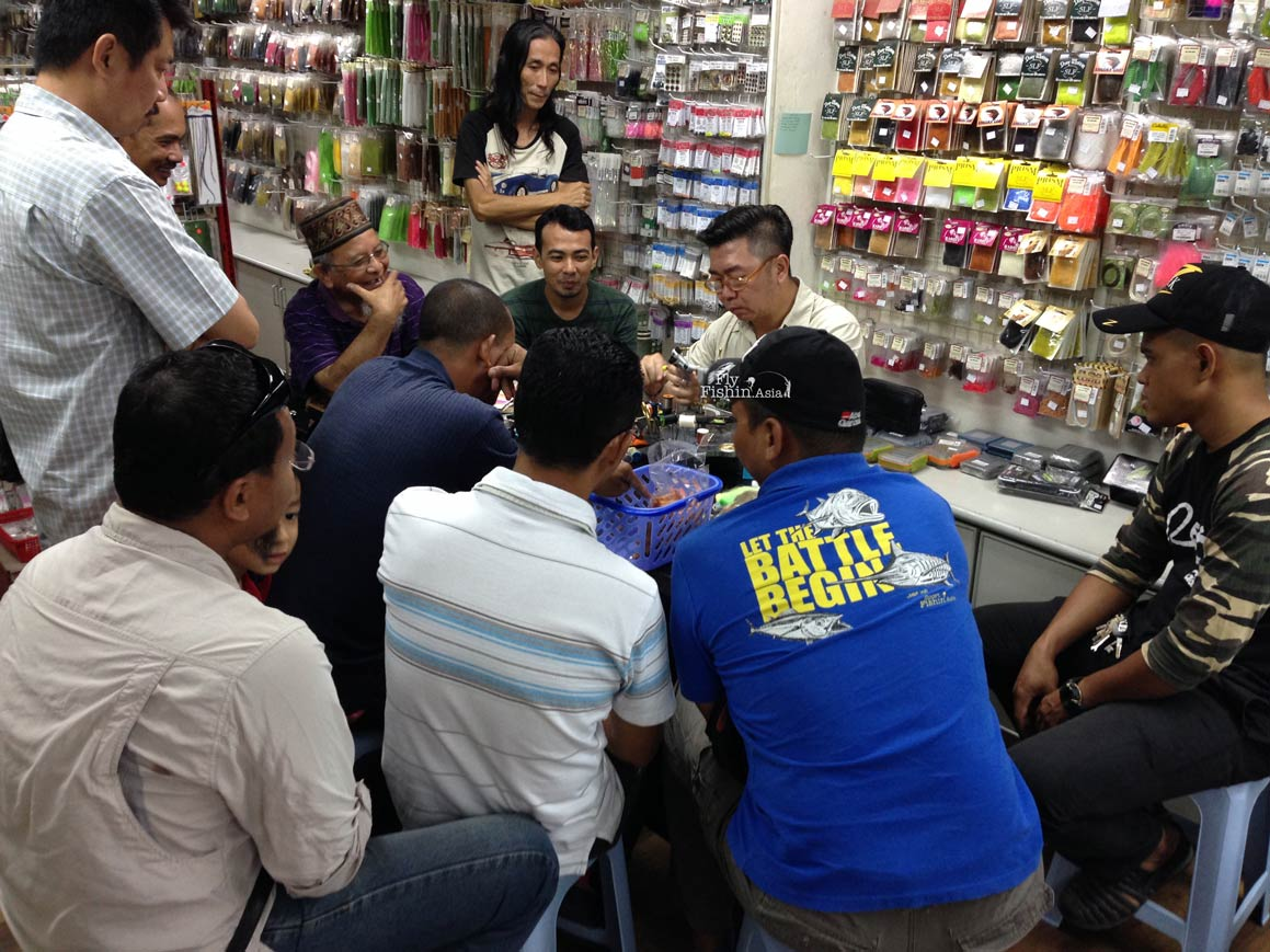 fly-tying-workshop-dron-lee-tacklebox-malaysia-20160319-(4)