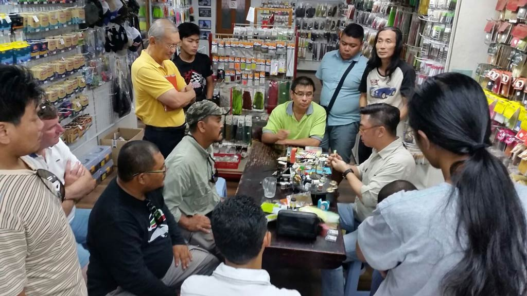 fly-tying-workshop-dron-lee-tacklebox-malaysia-20160319-(5)