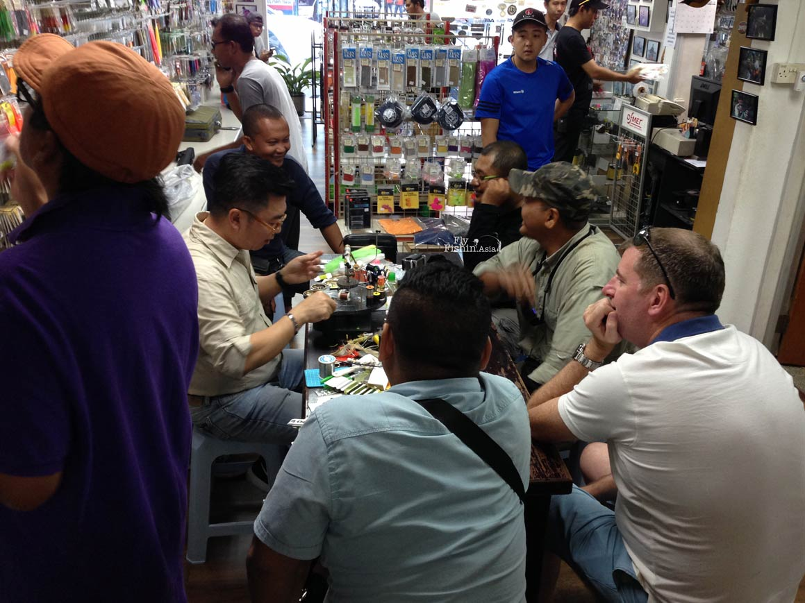 fly-tying-workshop-dron-lee-tacklebox-malaysia-20160319-(7)