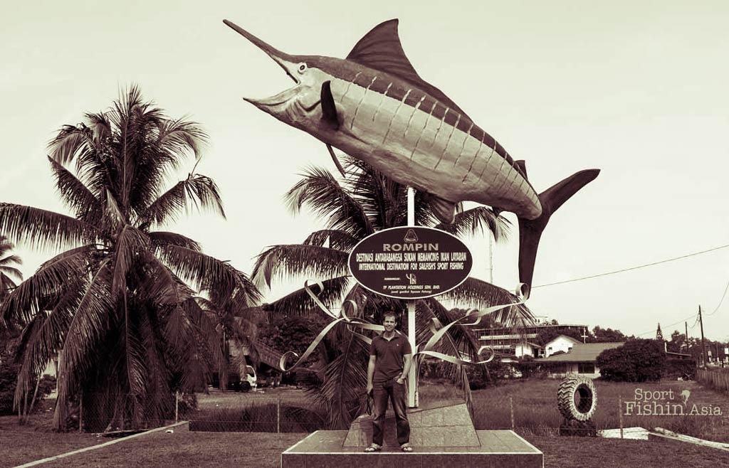 saul-Kuala-Rompin-sailfish-landmark-130721_5506-