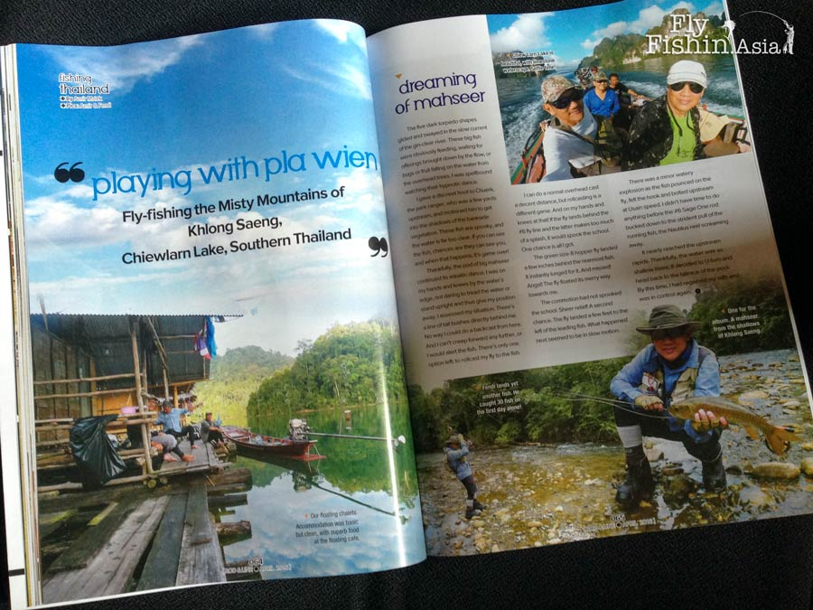 Thai-mahseer-write-up-rod-and-line-mag-april-2016-20160411-(1)
