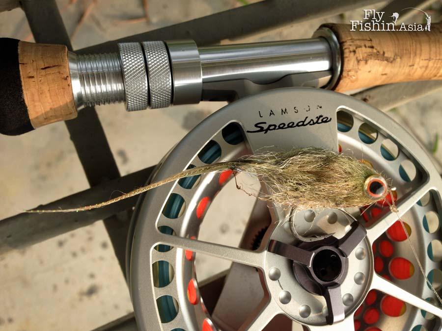 lamson-speedster-grouper-sw-jurassic-fishing-pond-sepang-malaysia-Juan-Wei-20160428-(11)