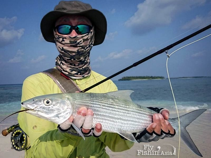 maldives-bonefish-fly-fishing--20160326-(3)-ck-ling