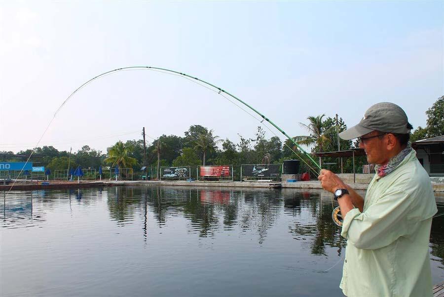 sw-jurassic-fishing-pond-sepang-malaysia-Juan-Wei-20160429-(5)