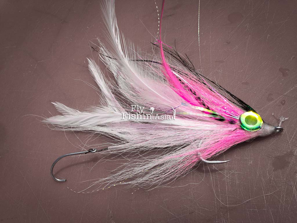 sailfish-fly-broken-hook-20151009-(1)
