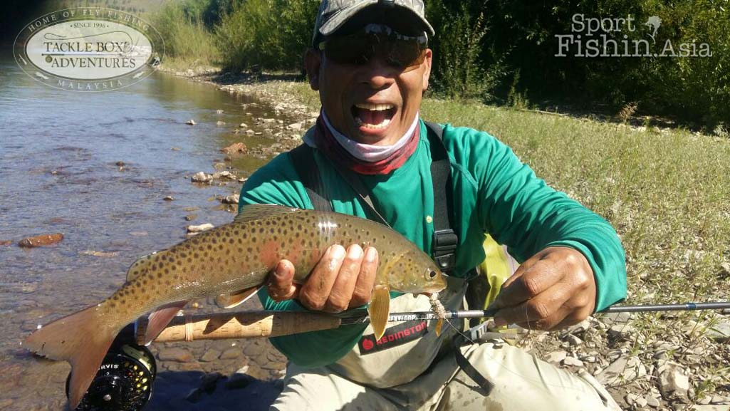 fly-fishing-mongolia-amour-trout-taimen-31082016-(18)