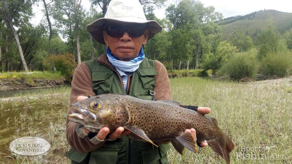 fly-fishing-mongolia-amur-trout-taimen-31082016-(1)