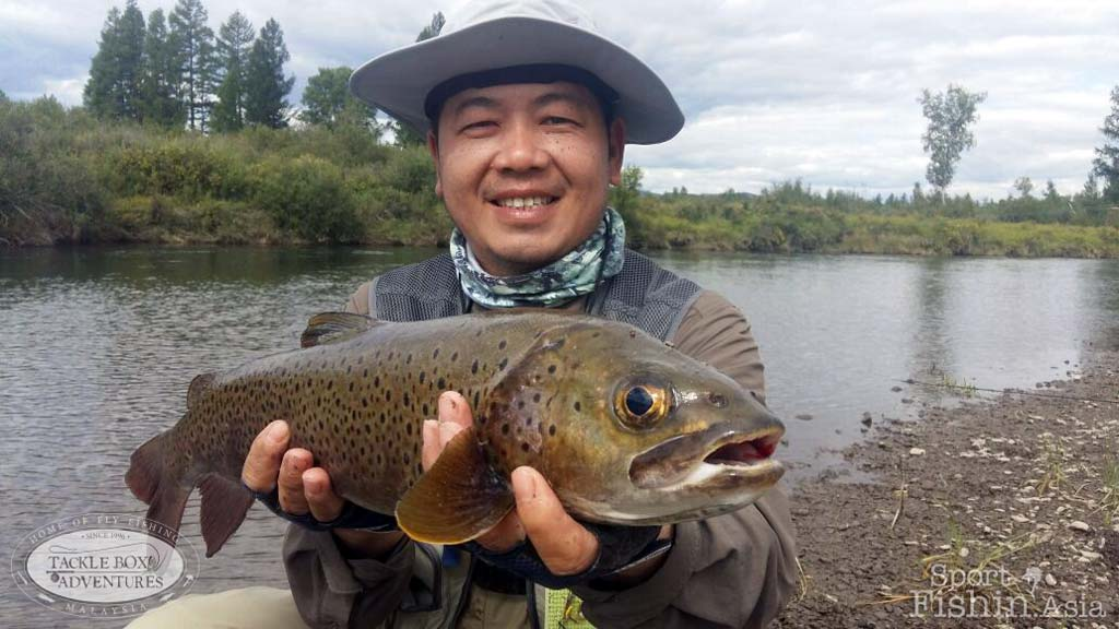 fly-fishing-mongolia-amur-trout-taimen-31082016