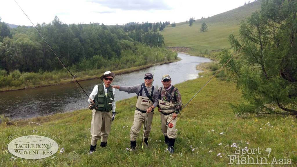 fly-fishing-mongolia-taimen-31082016-(5)